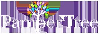 Pampertree Logo