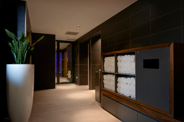 Gallery for Escape Spa MCR at Innside Hotel