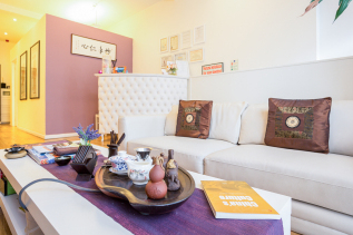 Gallery for AcuSpa Medical Clinic & Spa