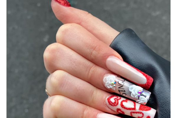 Gallery for Dream Nails Wanstead