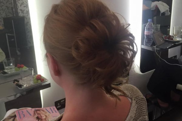 Gallery for Hip Zone Hair & Beauty