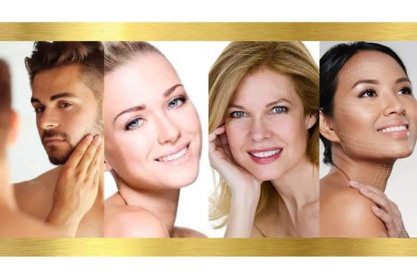 Essex Aesthetic Beauty Clinic Banner