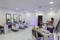 Gallery for Bhavi Beauty - Poole