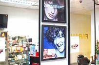 Gallery for Farah's Glasgow