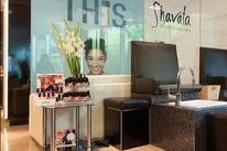 Shavata Brow Studio at Harvey Nichols - Leeds First slide