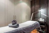 Gallery for Genco Male Grooming Chiswick
