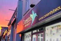 Cerenity Banner