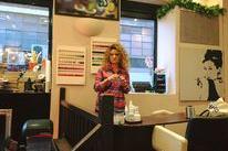 Gallery for Allure Hair & Beauty Salon