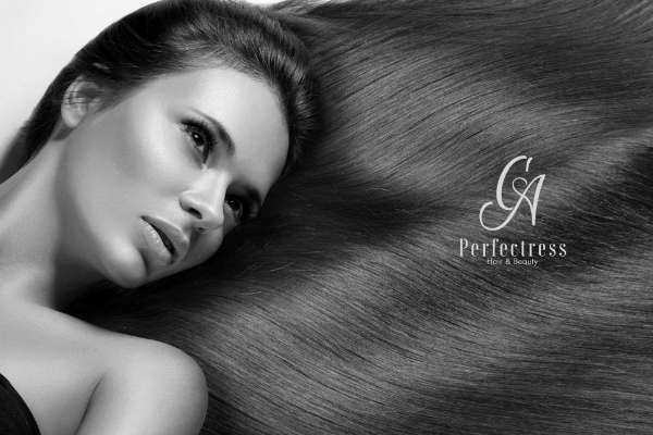 Gallery for Beauty at Perfectress