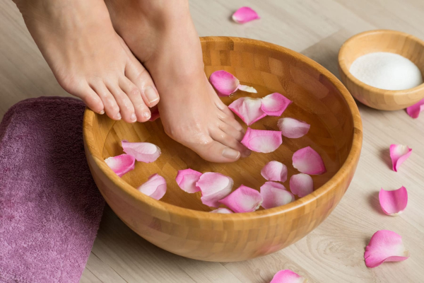 Gallery for Gaia Treatments & Therapies