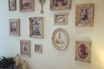 Gallery for Derma Care London