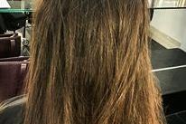 Gallery for Dastan Unisex Hair Salon