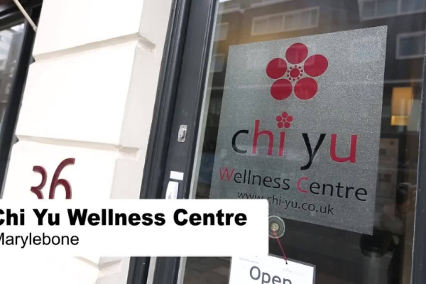 Gallery for Chi Yu Wellness Centre