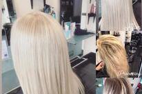 Elio Georgio Hair, Beauty & Skin Clinic Banner