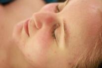 Intobeauty Treatments Banner