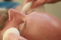 Gallery for Intobeauty Treatments
