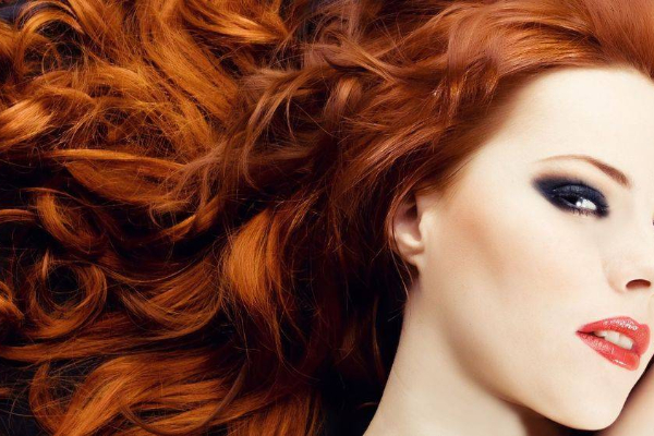 Impressions Hair & Beauty Banner