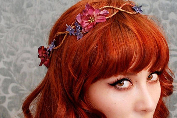 Gallery for Impressions Hair & Beauty