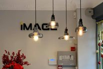 Gallery for Image Hair & Beauty