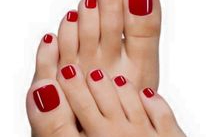 Gallery for Amelias Closet Nails & Beauty