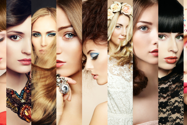 Be Beautiful Hair & Beauty Clinic Fulwood Banner