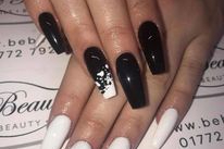 Gallery for Be Beautiful Hair & Beauty Clinic Fulwood