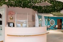 Gallery for Beauty & Melody - Marble Arch