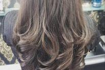 Divine Hair & Beauty Banner