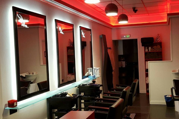 Gallery for Divine Hair & Beauty
