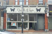 Gallery for Chantelle & Lewis