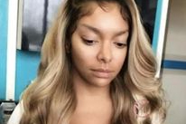 Celebrity Hair Extensions & Beauty4U Banner