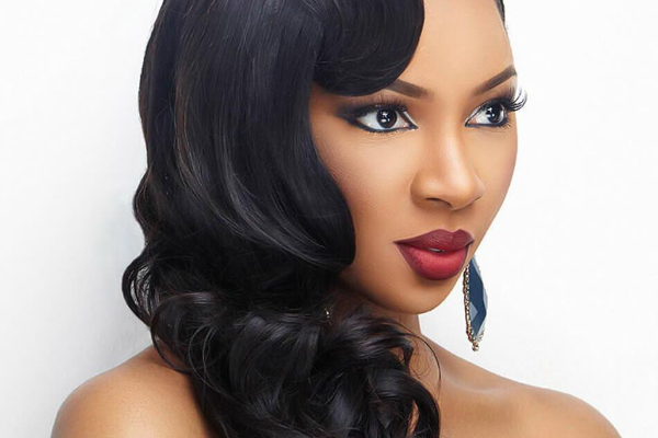 Gallery for Celebrity Hair Extensions & Beauty4U