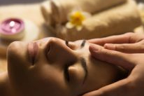 Gallery for Divine Treatments