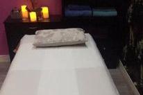 Thai Mint Spa & Massage First slide