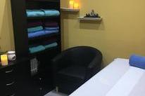 Thai Mint Spa & Massage  Second slide