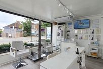 Gallery for Anuja's House of Beauty