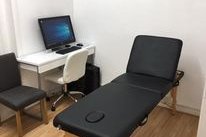Gallery for Holistic Healthcare Clinics
