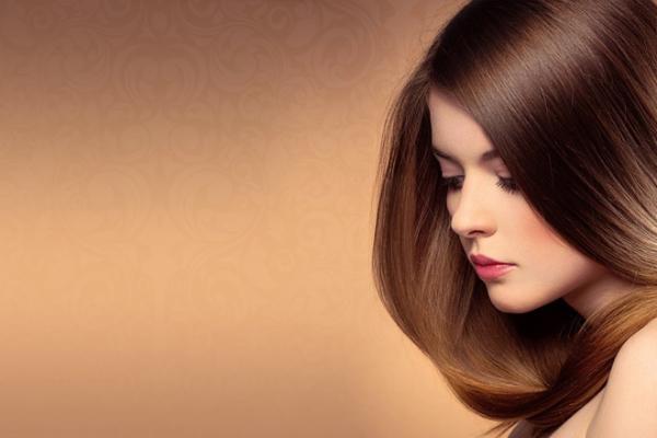 Sheetal's Hair & Aesthetics Clinic First slide