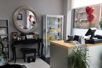 Gallery for BRIT'POP NAIL BAR