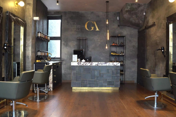 Gallery for GA Notting Hill