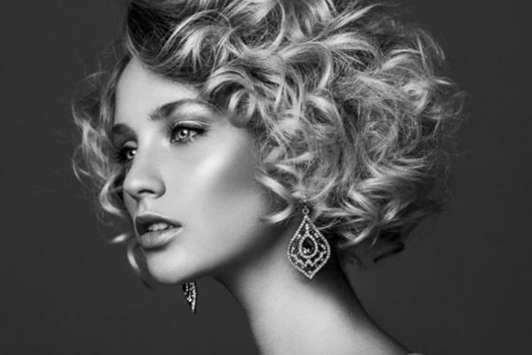Gallery for Amadeus Hair