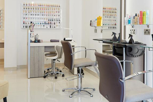 Gallery for All About You Hair & Beauty