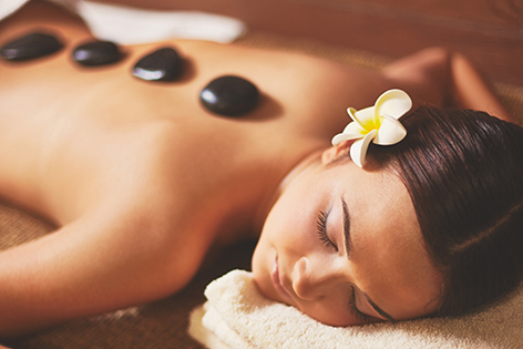 Gallery for Endulge Holistic Therapy