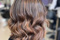 Gallery for Cora Hair
