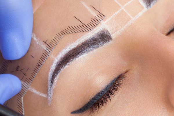 Gallery for Astute Aesthetics Clinic at Gravesend