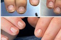 Ostylish Nail Stylist & Beauty Therapist First slide