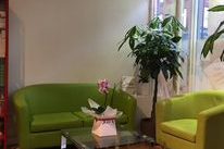 Gallery for Aneugene Health & Beauty Centre