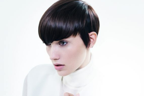 Gallery for Hair Culture