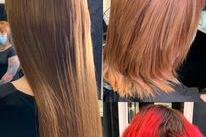 Gallery for Biyoshi Hair Salon