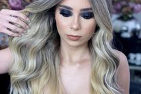 Gallery for Glitz and Glam Beauty
